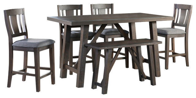 Outdoor Dining Sets For Four
