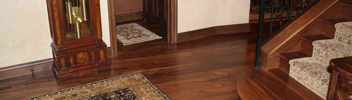 Thousand Woods Floor Company Tulsa Ok Us 74114 Hardwood