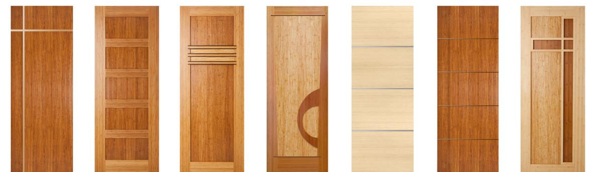 green leaf doors san luis obispo ca us 93401