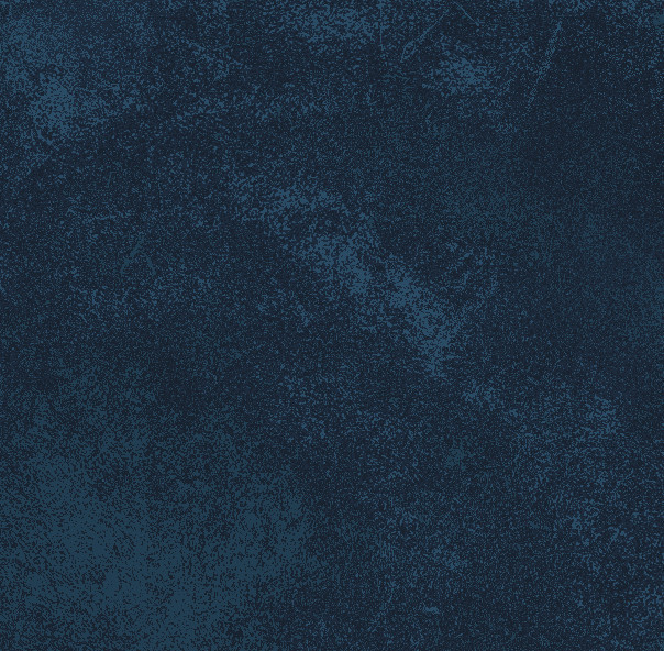 Suede Texture Blue Fabric Contemporary Drapery Fabric
