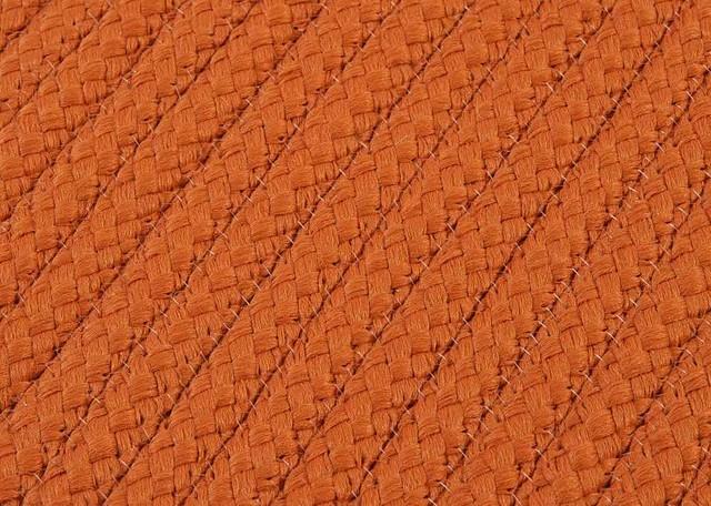 Pleasing 2X6 Runner 6Ft Long Runner Rug Rust Orange Indoor Outdoor Carpet Download Free Architecture Designs Ferenbritishbridgeorg