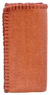 Linosa Redwood Napkin, Set of 4