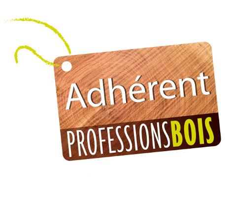 adherent
