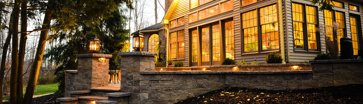 Inchu0027s Landscaping   York, PA, US 17404   Landscape Contractors | Houzz