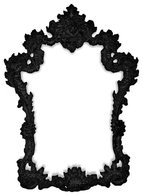Victorian Frame Victorian Picture Frames By Amedeo Design Llc