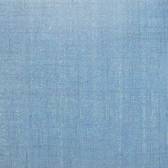 Daltile Modern Ceramic Wall Tile Blue Woven Fabric, 4x4 Wall Tiles Pack of 20