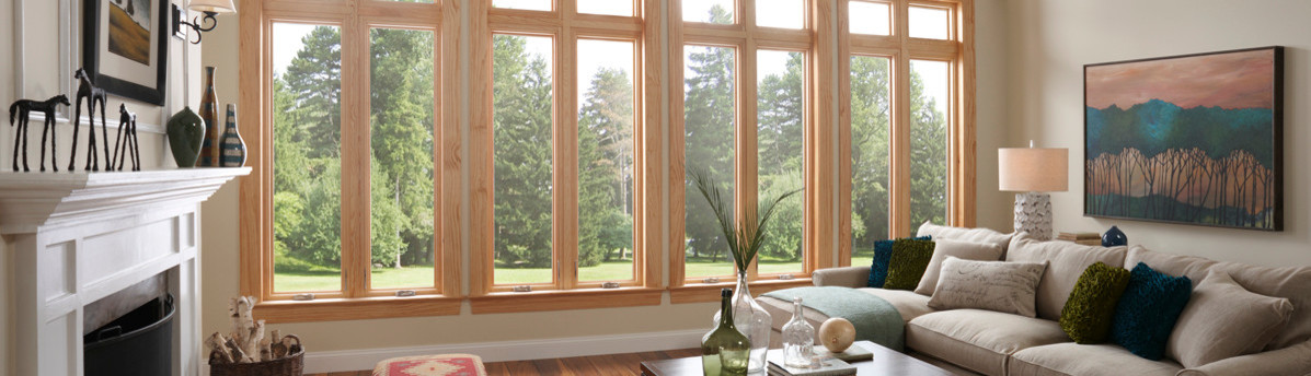Krestmark Windows Reviews >> Krestmark Windows Series 200 Home Design Ideas