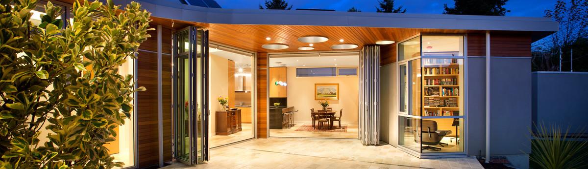 Randy bens architect aibc new westminster bc ca v3m 2x2 - Progetto bagno 2x2 ...