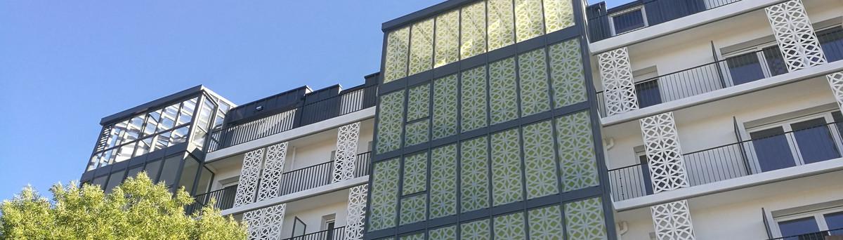 beno t bouvier bbt architecture ivry sur seine fr 94200. Black Bedroom Furniture Sets. Home Design Ideas