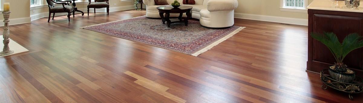 A1 Flooring   The Timber Flooring Centre   Adelaide, SA, AU 5067