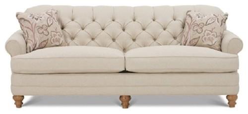Bassett Furniture Custom Sofa   English Roll Arm. Starts At About $3000  Http://www.bassettfurniture .com/images/catalog/ProductZoom/8000 72TA_SU10.JPG
