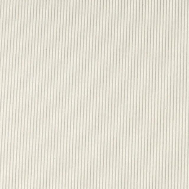 Shop Houzz Palazzo Fabrics Off White Corduroy Thin