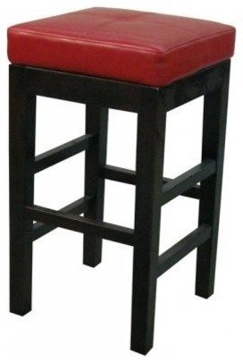 Valencia Backless Counter Stool Bar Stools And Counter