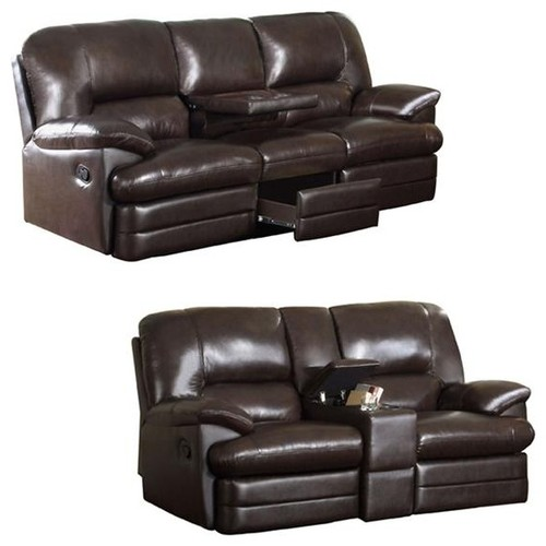 HELP How To Make Leather Feel Warm And Homey!