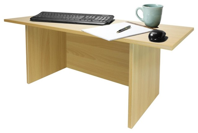 online store 09395 783f3 Tall Speedy Stand Up Portable Desk