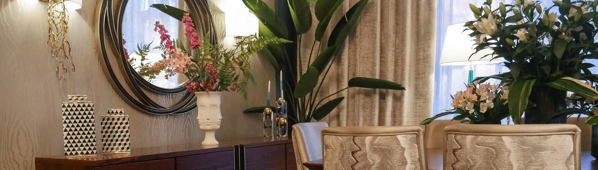 Atelier interior design belfast antrim uk bt1 6gb