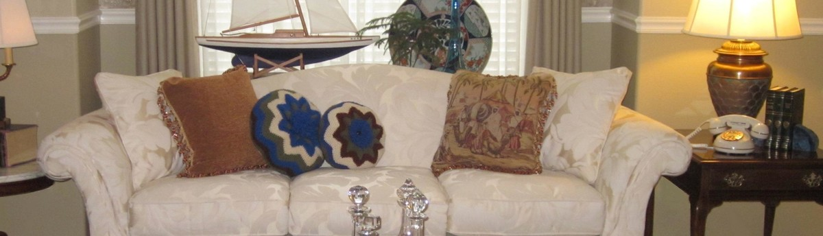 High Quality Kathy Boles Ennis Fine Furniture   Boise, ID, US 83702   Home