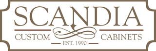 Scandia Custom Cabinets - Brooklyn Park, MN, US 55428