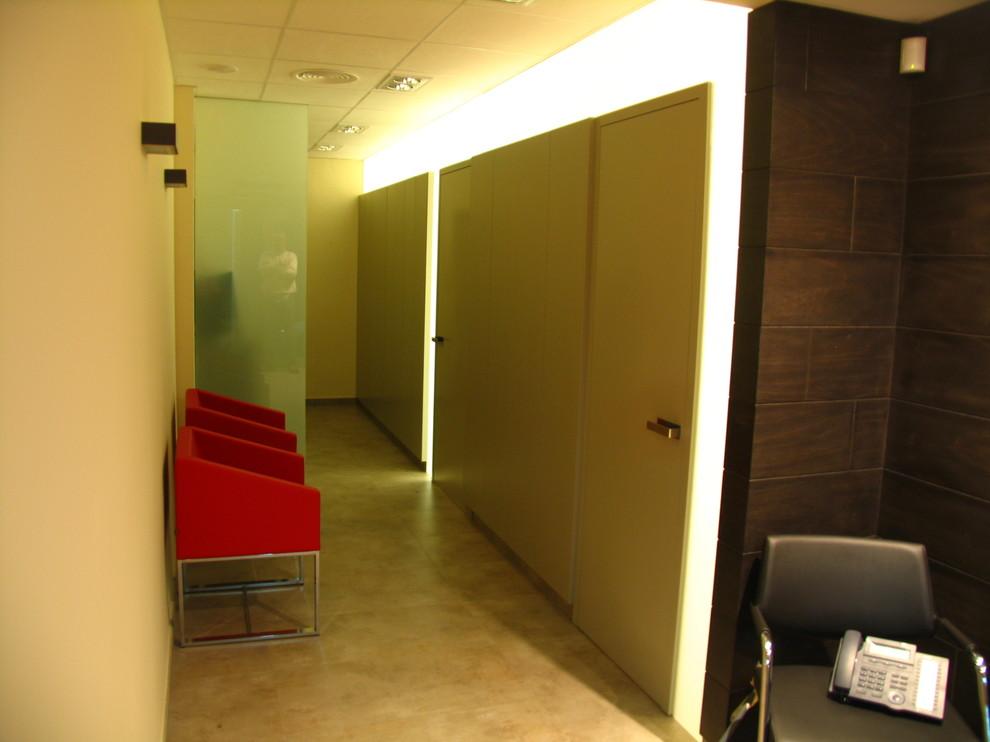Despacho Quiron Advocats Girona