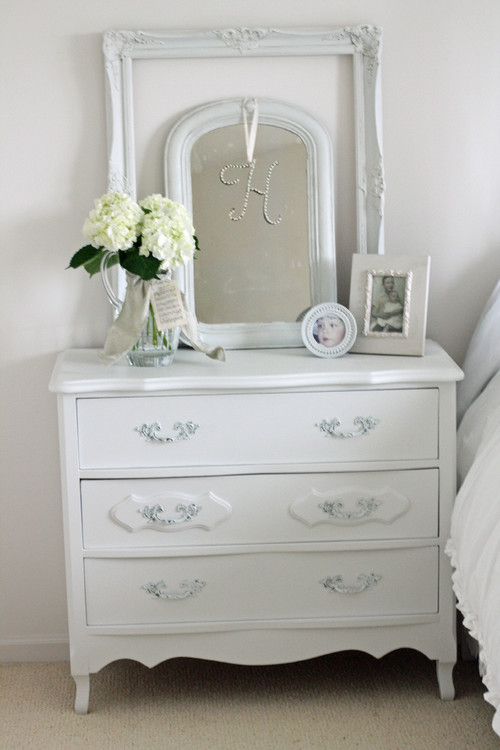 Where Can I Find A Traditional Bedroom Dresser In Carlsbad?