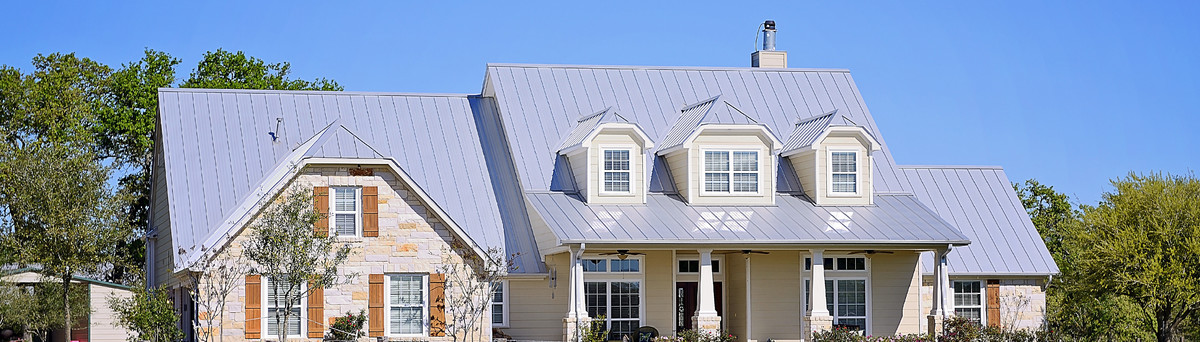 Xtreme roofing sealy tx us 77474 for Home design xtreme
