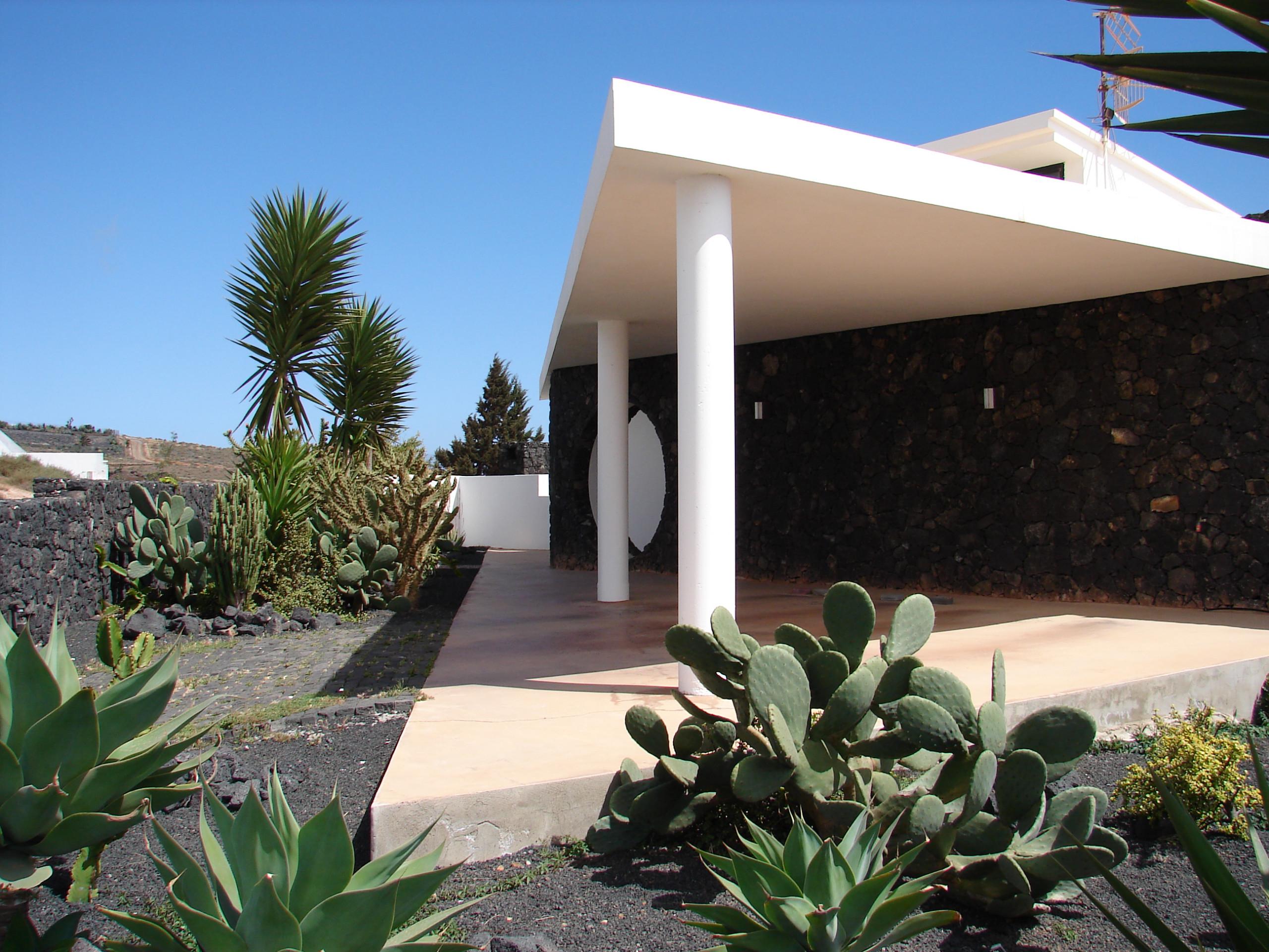 CASA ERIZO. TOP BEAUTIFUL HOUSES