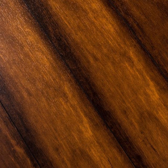 8mm Laminate Flooring timeless designs french bleed wicker 8mm laminate flooring sample contemporary laminate flooring Timeless Designs French Bleed Bronze 8mm Laminate Flooring Sample Contemporary Laminate Flooring