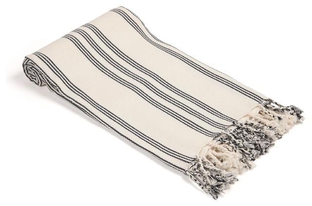 Allora Turkish Towel/Throw