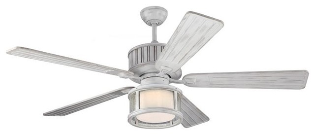 Monte Carlo 5tlr54 Tillbury 54 Quot Ceiling Fan Farmhouse
