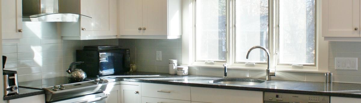 Ideal Kitchens   West Boylston, MA, US 01583