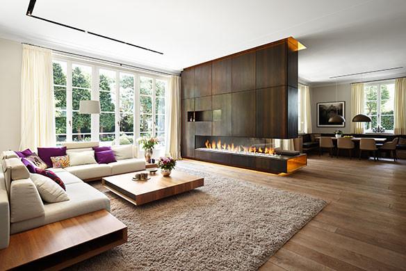 gaskamine m nchen von bentlage kamine. Black Bedroom Furniture Sets. Home Design Ideas