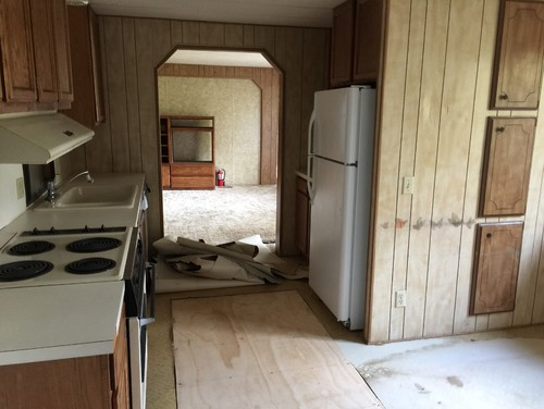 Ideas for complete mobile home remodel. on christopher lowell seven layers of design, christopher lowell studio makeover, christopher lowell outdoor room,