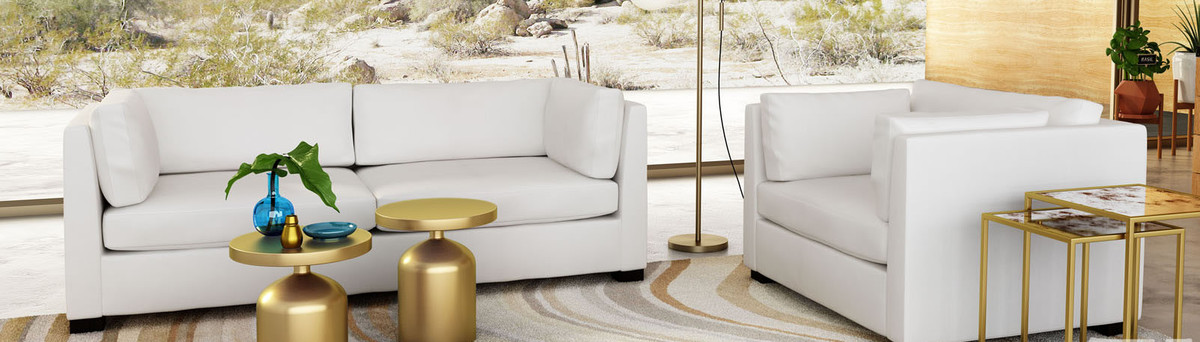 Zuo Modern Contemporary   Oakland, CA, US 94621   Furniture U0026 Accessories |  Houzz