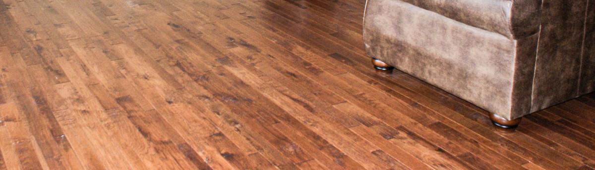 Sergenians Floor Coverings Madison WI US 53713