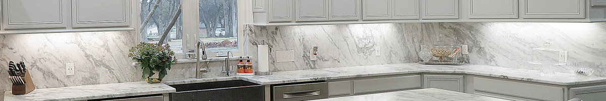 Excellent Dfw Granite Reviews U Projects Dallas Tx With Dfw Interior  Designers.