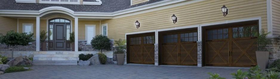 Brooks Garage Doors - Brooks AB CA T1R 1B2 - Garage Door Sales \u0026 Installation   Houzz & Brooks Garage Doors - Brooks AB CA T1R 1B2 - Garage Door Sales ...