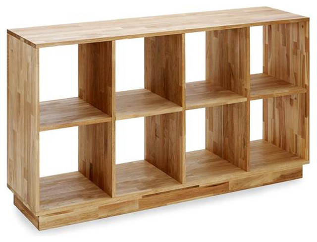Lax 4x2 Bookcase.
