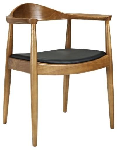 Presidential Arm Chair.