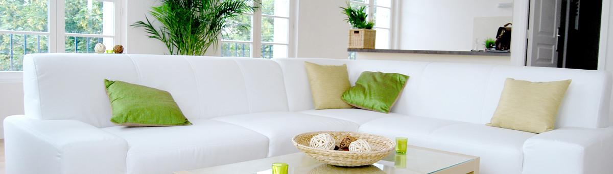 delphine le fur d coration d 39 int rieur clohars carno t fr 29360. Black Bedroom Furniture Sets. Home Design Ideas