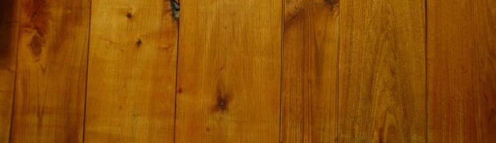 The Flooring Mill Chester Vt Us 05143