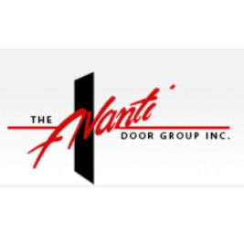 Lovely Avanti Door Group   Las Vegas, NV, US 89103   Door Sales U0026 Installation |  Houzz
