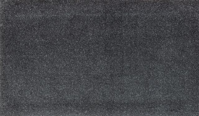 PUR Door Mat, Grey, 120x70 cm