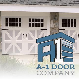 & A-1 Door Company - Richmond VA US 23237 pezcame.com