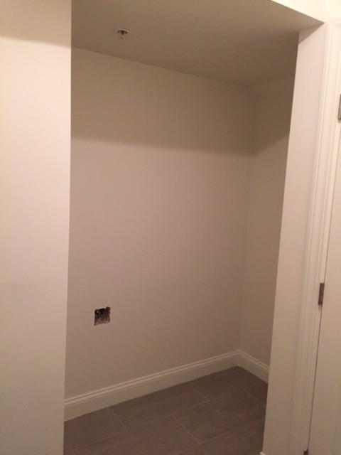Help me design my walk in pantry for Help me design my garden