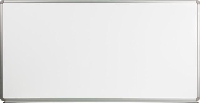 6&x27;x3&x27; Magnetic Marker Board.