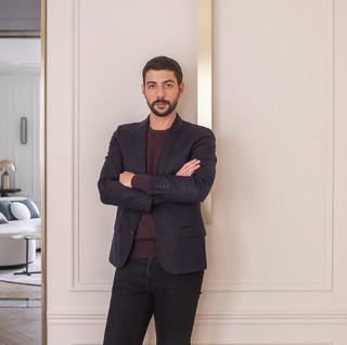 felix millory architecture paris fr 75011. Black Bedroom Furniture Sets. Home Design Ideas