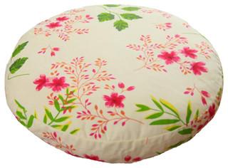 """Washable Sofa Seat Pad Pillows Chair Cushion 23.62"""" #E"""