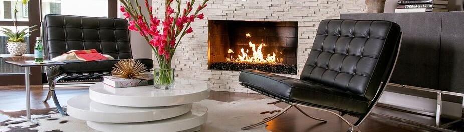 Jessica Dauray Interiors/Elements Of Style   Greensboro, NC, US 27408   Home