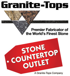 Stone Countertop Outlet/Granite Tops   Cold Spring, MN, US 56320