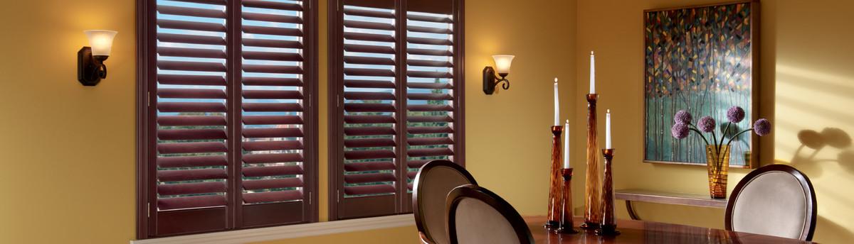 3 Blind Mice Window Coverings, Inc. - San Diego, CA, US 92121